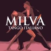 Milva - Tango Italiano von Milva