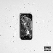 SIRI (feat. Elliphant & Pusha T) von Yogi