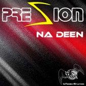 Na Deen de DJ Nelson