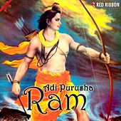Adi Purusha Ram by Various Artists