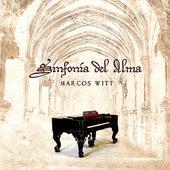 Sinfonía del Alma de Marcos Witt