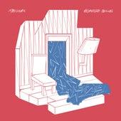 Elsewhere Remixes PT. 1 by Moullinex