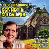 Bless This House de Kenneth McKellar