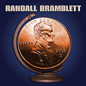 Rich Someday by Randall Bramblett