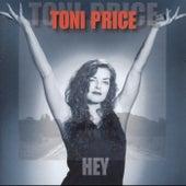 Hey de Toni Price