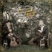 Buddy & Jim von Jim Lauderdale