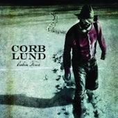Cabin Fever de Corb Lund