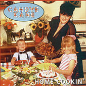Home Cookin' by Candye Kane