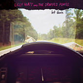 Let Down by Lilly Hiatt