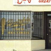 Dwight's Used Records von Dwight Yoakam