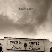 Universal United House of Prayer de Buddy Miller