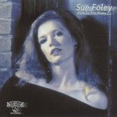 Back to the Blues de Sue Foley