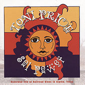 Sol Power (Live) von Toni Price