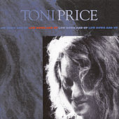 Low Down and Up de Toni Price