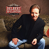 Room to Breathe von Delbert McClinton