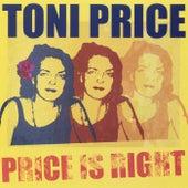 Price Is Right de Toni Price