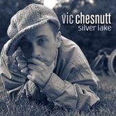 Silver Lake by Vic Chesnutt