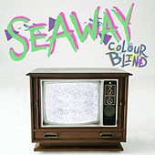 Colour Blind by Seaway