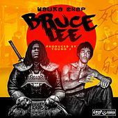 Bruce Lee - Single de Young Chop