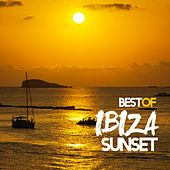 Best of Ibiza Sunset (Chill and Lounge) by Various Artists