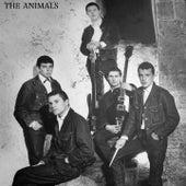 The Animals de Various Artists