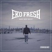 Bars über Nacht EP von Eko Fresh