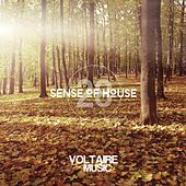 Sense of House, Vol. 28 by Various Artists
