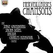 Merveilleuses Chansons by Various Artists