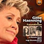 Gitte Haenning & Freundinnen de Various Artists