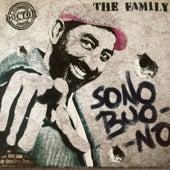 Sono Buono by Family