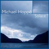Solace by Michael Hoppé