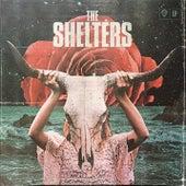 Ep de The Shelters