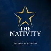 The Nativity by Original Cast Recording
