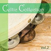 Celtic Collection, Vol. 2 di Various Artists