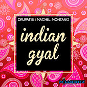 Indian Gyal by Various Artists