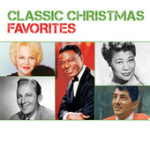 Classic Christmas Favorites de Various Artists