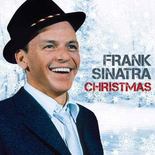 christmas by frank sinatra - Have Yourself A Merry Little Christmas Frank Sinatra