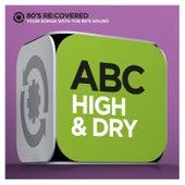 High & Dry de ABC