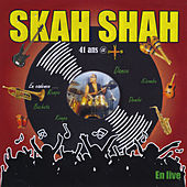 Skah Shah de Skah Shah