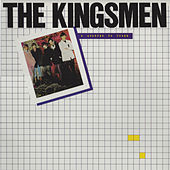 Quarter to Three di The Kingsmen