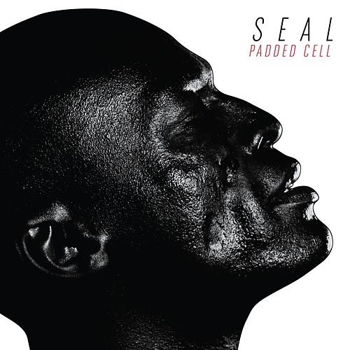 Padded Cell by Seal