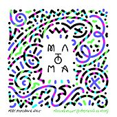 Feeling Right (Everything Is Nice) [feat. Popcaan & Wale] von Matoma