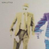 Son Little (Deluxe Edition) de Son Little