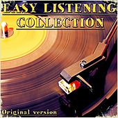 Easy Listening Collection de Various Artists