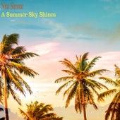 A Summer Sky Shines de Nina Simone