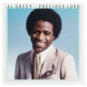 Precious Lord by Al Green