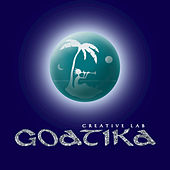 Moby Dick Goatika Remix - Single by Goatika Creative Lab