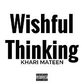 Wishful Thinking de Khari Mateen