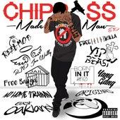 Made Man von Chippass