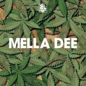 Here von Mella Dee